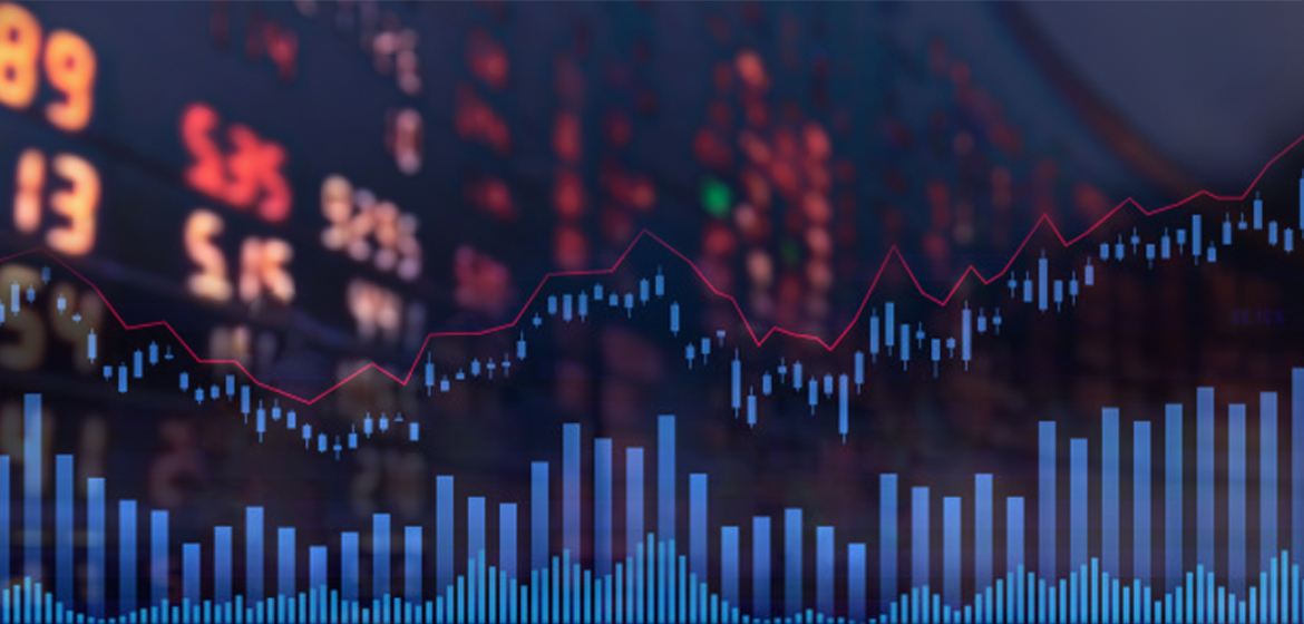 What is technical analysis in The Stock Market